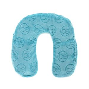 Picture of Teal Neck Wrap